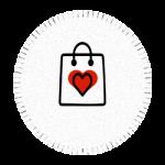 rosebanbox_trust_home