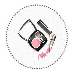 rosebanbox_cosmetics