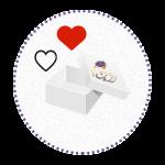 rosebanbox_box