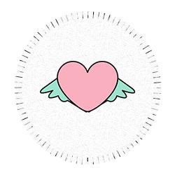 rosebanbox_love_home