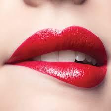 فرم لب: ترفندهای آرایش لب که متناسب با فرم لبتان باید بدانید
