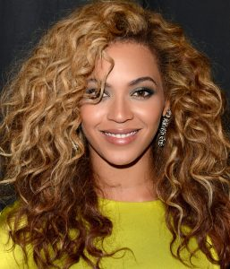 082917 timelss haircuts beyonce