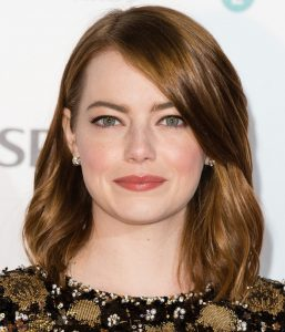 082917 timelss haircuts emma stone