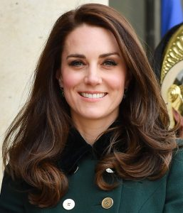 082917 timelss haircuts kate middleton