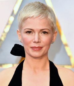 082917 timelss haircuts michelle williams