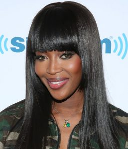 082917 timelss haircuts naomi campbell