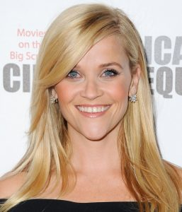 082917 timelss haircuts reese witherspoon