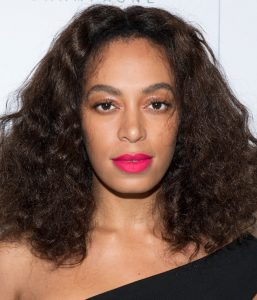 082917 timelss haircuts solange
