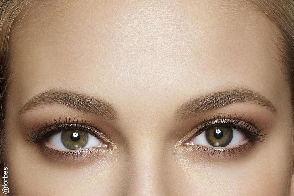 ۷ مدل آرایش چشم ساده که هر خانم شیکی باید بلد باشد؟!
