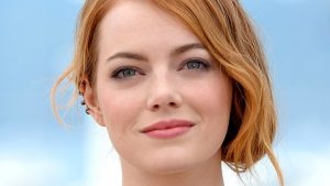 how emma stone blossomed in hollywood 1