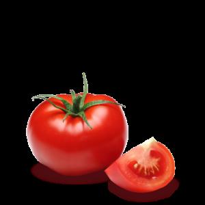 ماسک گوجه برای جوش زیر پوستی