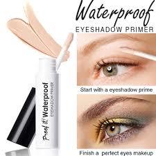 eye perimer