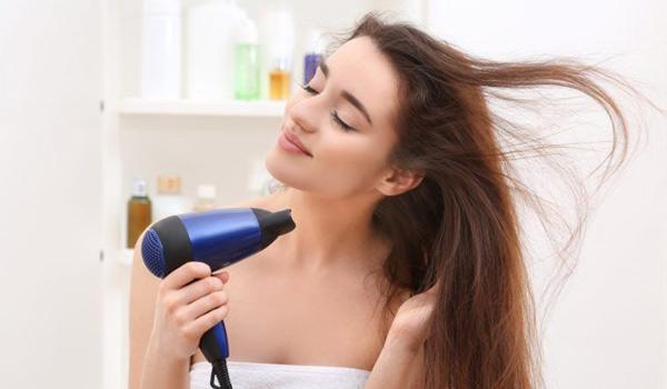 موهای زیبا و ابریشمی حق شماست!